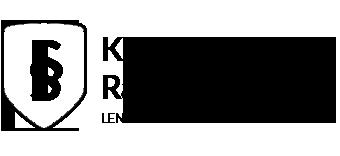 Kancelaria Radcy Prawnego BeÅ